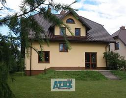 Dom na sprzedaż, Kałęczyn, 201 m²