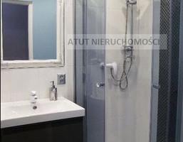 Mieszkanie na sprzedaż, Katowice Os. Tysiąclecia, 60 m²