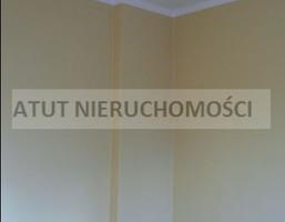 Mieszkanie na sprzedaż, Katowice Brzozowa, 85 m²