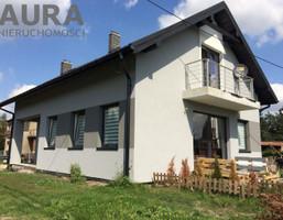 Dom na sprzedaż, Katowice Zarzecze, 145 m²