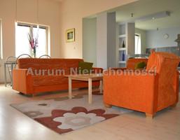 Mieszkanie na sprzedaż, Gliwice Stare Gliwice, 127 m²