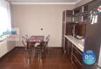 Dom na sprzedaż, Żary, 586 m²