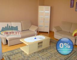 Mieszkanie na sprzedaż, Żary, 118 m²