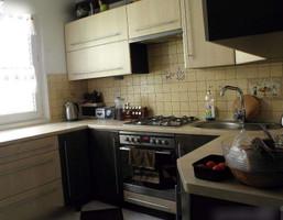 Mieszkanie na sprzedaż, Tychy, 63 m²