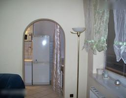 Mieszkanie na sprzedaż, Tychy Paprocany, 105 m²