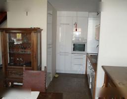 Mieszkanie na sprzedaż, Tychy Skalna, 103 m²