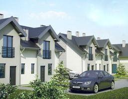 Dom na sprzedaż, Zaczernie, 85 m²