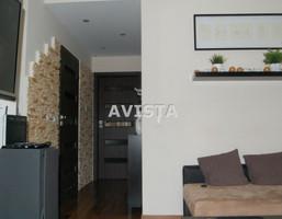 Mieszkanie na sprzedaż, Rzeszów Słocina, 73 m²