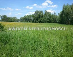 Działka na sprzedaż, Kopiska, 1046 m²
