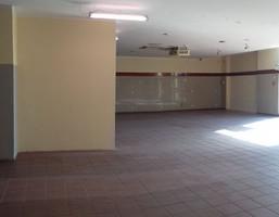 Komercyjne na sprzedaż, Bydgoszcz Osowa Góra, 750 m²