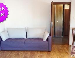 Mieszkanie na sprzedaż, Bydgoszcz Szwederowo, 47 m²