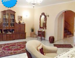 Dom na sprzedaż, Bydgoszcz Fordon, 385 m²