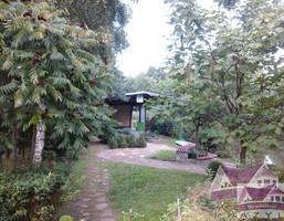 Działka na sprzedaż, Koronowo, 22500 m²