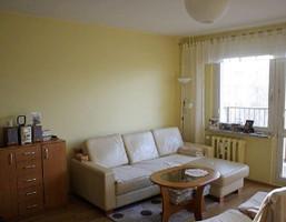 Mieszkanie na sprzedaż, Szczecin Pogodno, 58 m²