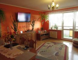 Mieszkanie na sprzedaż, Szczecin Gumieńce, 54 m²