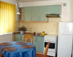 Mieszkanie na sprzedaż, Szczecin Pogodno, 48 m²