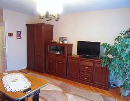 Mieszkanie na sprzedaż, Szczecin Centrum, 47 m²