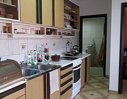 Mieszkanie na sprzedaż, Szczecin Warzymice, 33 m²