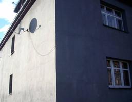 Mieszkanie na sprzedaż, Zabrze Centrum, 111 m²