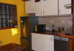 Mieszkanie na sprzedaż, Gliwice Śródmieście, 109 m²