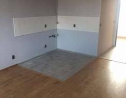 Mieszkanie na sprzedaż, Zabrze Mikulczyce, 39 m²