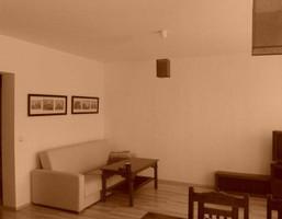 Mieszkanie do wynajęcia, Gliwice Łabędy, 120 m²