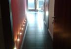 Biuro do wynajęcia, Gliwice Śródmieście, 34 m²