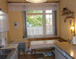 Mieszkanie na sprzedaż, Gliwice Zatorze, 100 m²