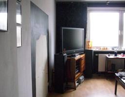 Mieszkanie na sprzedaż, Gliwice Łabędy, 56 m²