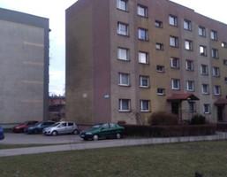Mieszkanie na sprzedaż, Gliwice Zatorze, 60 m²