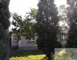 Dom na sprzedaż, Zabrze Centrum, 120 m²