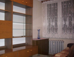 Mieszkanie na sprzedaż, Gliwice Wójtowa Wieś, 44 m²