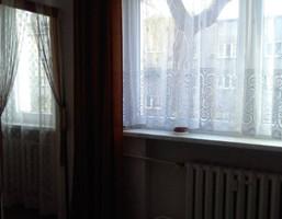 Mieszkanie na sprzedaż, Zabrze Centrum, 44 m²