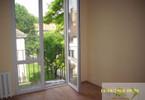 Mieszkanie do wynajęcia, Gliwice Wójtowa Wieś, 49 m²
