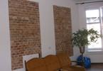 Mieszkanie do wynajęcia, Gliwice Śródmieście, 108 m²