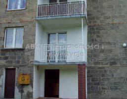Dom na sprzedaż, Jaworzno Jeleń, 140 m²
