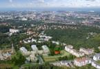 Mieszkanie do wynajęcia, Gdańsk Aniołki, 72 m²