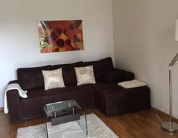 Mieszkanie do wynajęcia, Gdańsk Stare Przedmieście, 56 m²