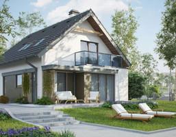 Dom na sprzedaż, Katowice Podlesie, 104 m²