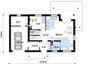 Dom na sprzedaż, Katowice Podlesie, 102 m² | Morizon.pl | 9396 nr8