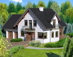 Dom na sprzedaż, Dąbrowa Górnicza Ujejsce, 210 m²