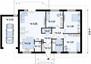 Dom na sprzedaż, Katowice Podlesie, 124 m² | Morizon.pl | 0786 nr3