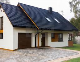 Dom na sprzedaż, Kraków Os. Ruczaj, 178 m²