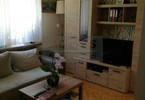 Mieszkanie na sprzedaż, Skawina OKAZJA  CENOWA !!, 31 m²