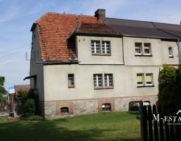 Dom na sprzedaż, Domaszowice, 75 m²
