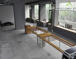 Lokal użytkowy na sprzedaż, Łódź Polesie, 127 m²