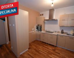 Mieszkanie na sprzedaż, Białystok Mickiewicza, 57 m²