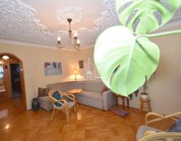 Mieszkanie na sprzedaż, Białystok Nowe Miasto, 81 m²