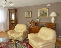 Dom na sprzedaż, Klepacze, 310 m²