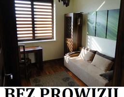 Mieszkanie do wynajęcia, Warszawa Muranów, 70 m²